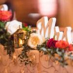 2020 10-17 Yeisha and David Intimate Wedding at historic downtown St. Pete wedding venue NOVA 535