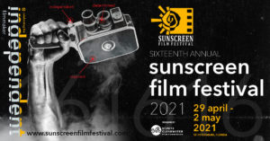 16th Annual Sunscreen Film Festival Opening Night Party at NOVA 535