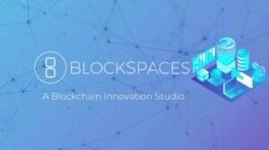 Blockspaces