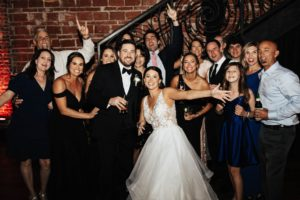2021 03-19 Amanda and Jimmy Wedding - Emily Mathewson Photography - NOVA 535