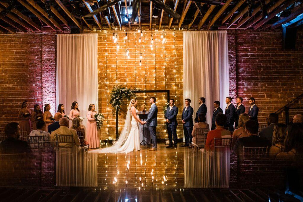 2021 04-02 Camilla Czulada - Mike Diament Wedding-ChrissyAnnPhotography