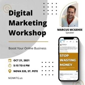 2021-10-21-Digital-Marketing-Workshop