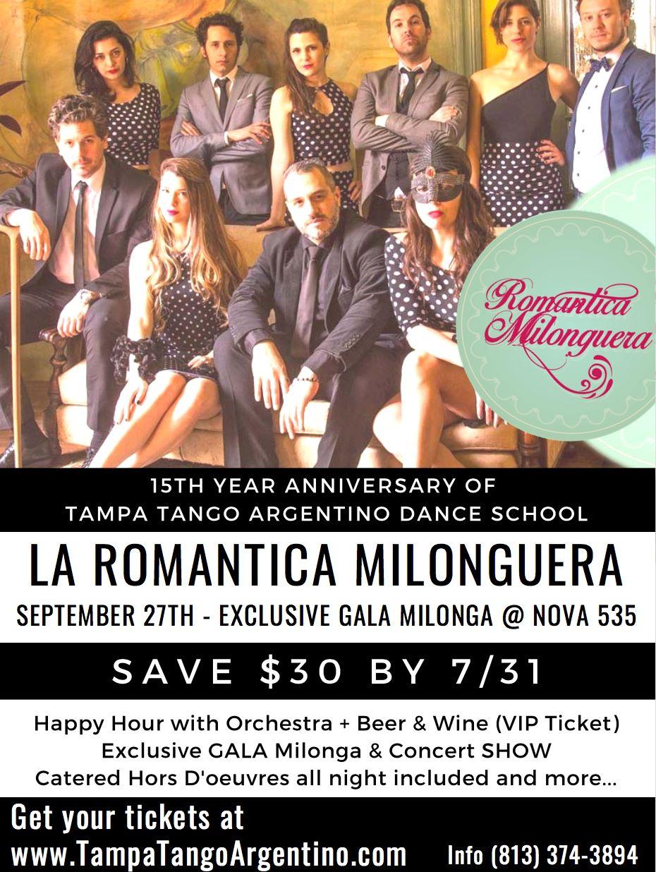 2019 09-27 La Romantica Milonguera Tampa Tango at St. Pete Venue NOVA 535