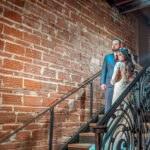 2019-11-22 Emily Hoover - Ryan Riddle Wedding at St. Pete venue NOVA 535