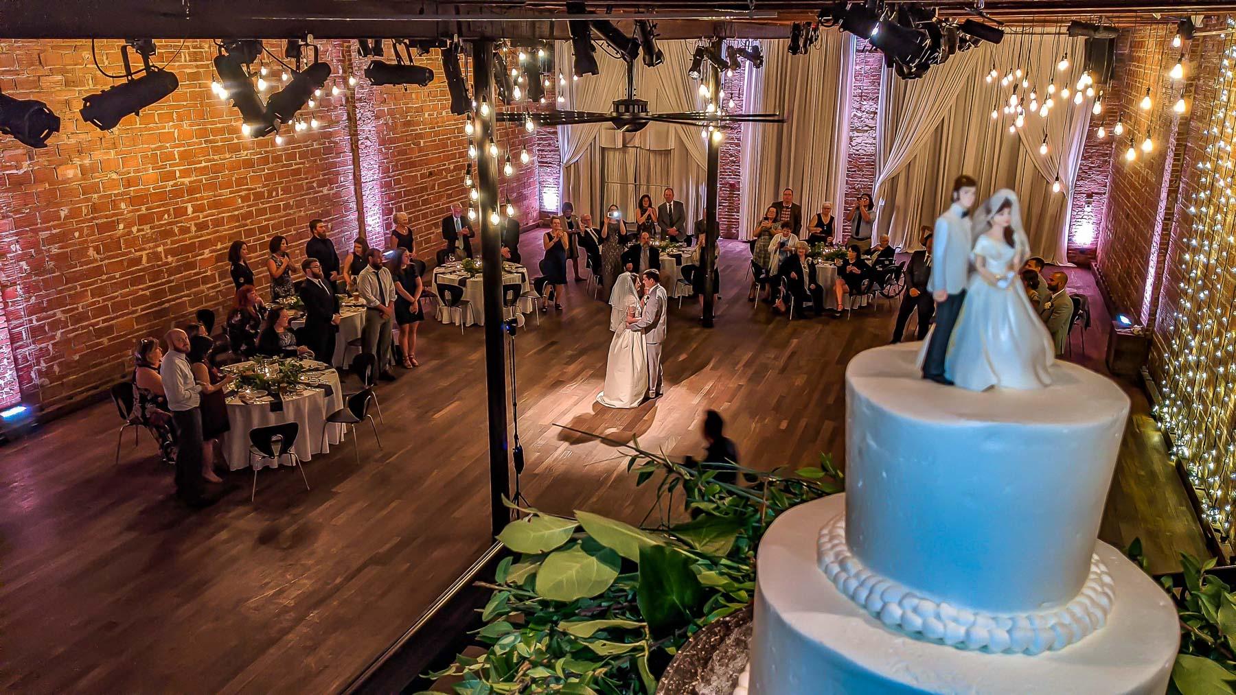 2020 03-01 Spring Green Courtyard wedding at St. Pete venue NOVA 535