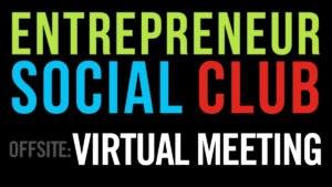 2020 03-19 + 03-26 ESC Offsite at VIRTUAL MEETING